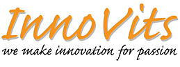 innovation for passio
