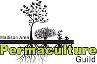Madison Permaculture Guild