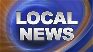 Image result for local tv news