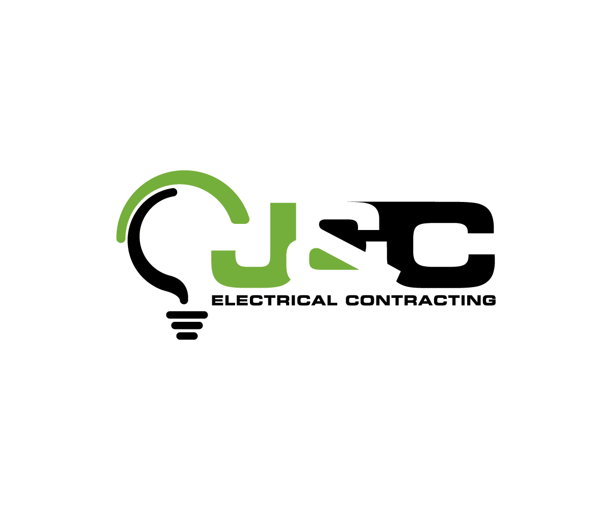Residential Wiring Prices