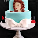 Baking Rico Birhtdays Custom Cakes Fort Worth Dallas