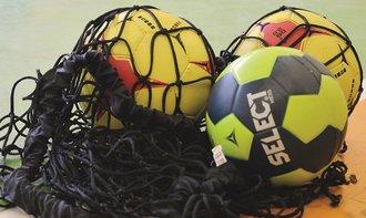 handball walsroder zeitung