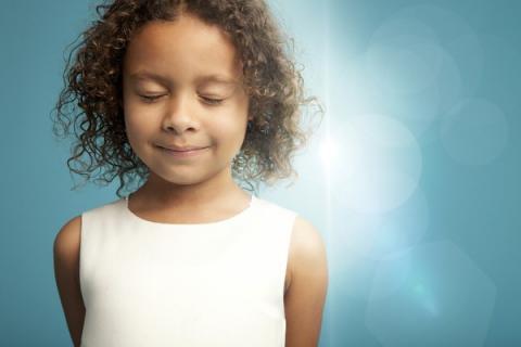Những trò chơi đơn giản giúp trẻ rèn khả năng tập trung  1