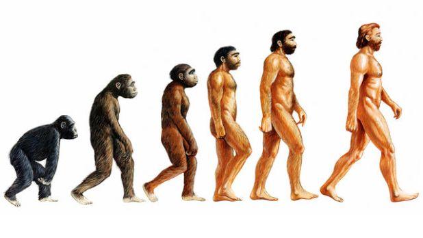 لماذا يشكك كثير من الناس العقلانيين في العلم ؟