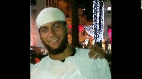 France : Ayoub El Khazzani s'explique sur son attaque ...