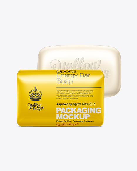 Download Download Mock Up Template For Photoshop Yellowimages