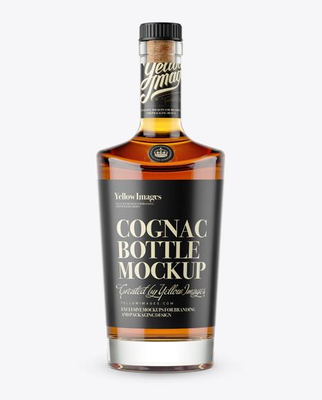 -preview-02-574c6e1ea1614 Cognac Bottle Mockup - Front View templates