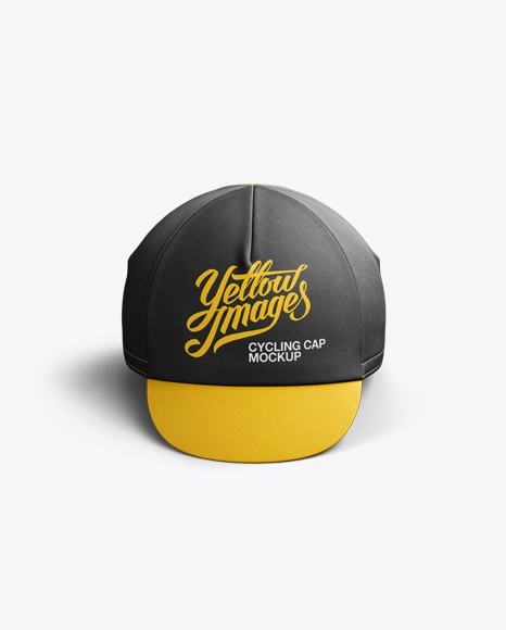 -preview-02-5751413dedccd Cycling Cap Mockup - Front View templates