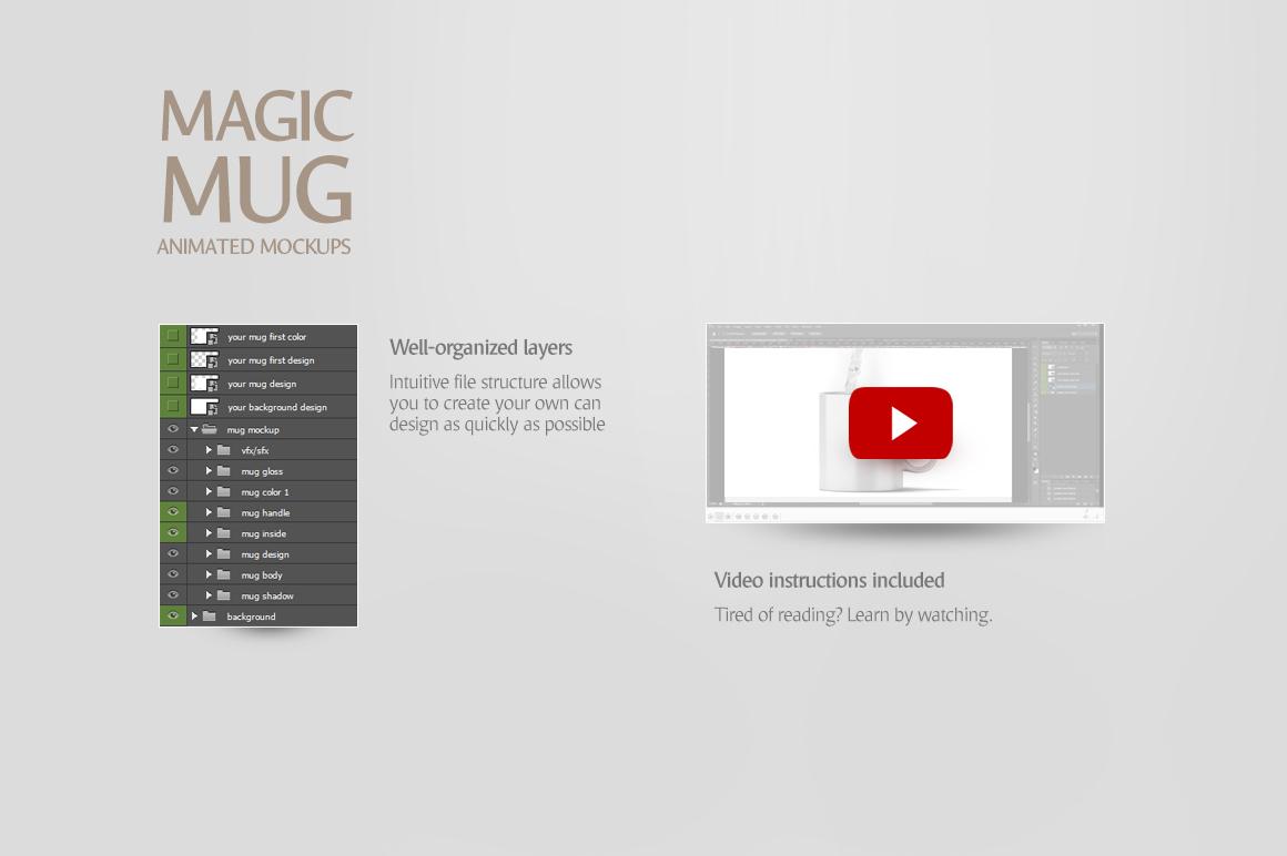 Free Magic Vfx