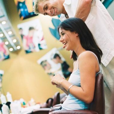 hair care smart tips