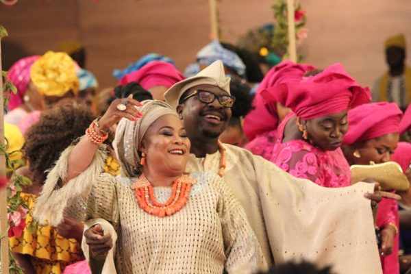 bamidele-tinuade-coker-in-the-wedding-party-600x400