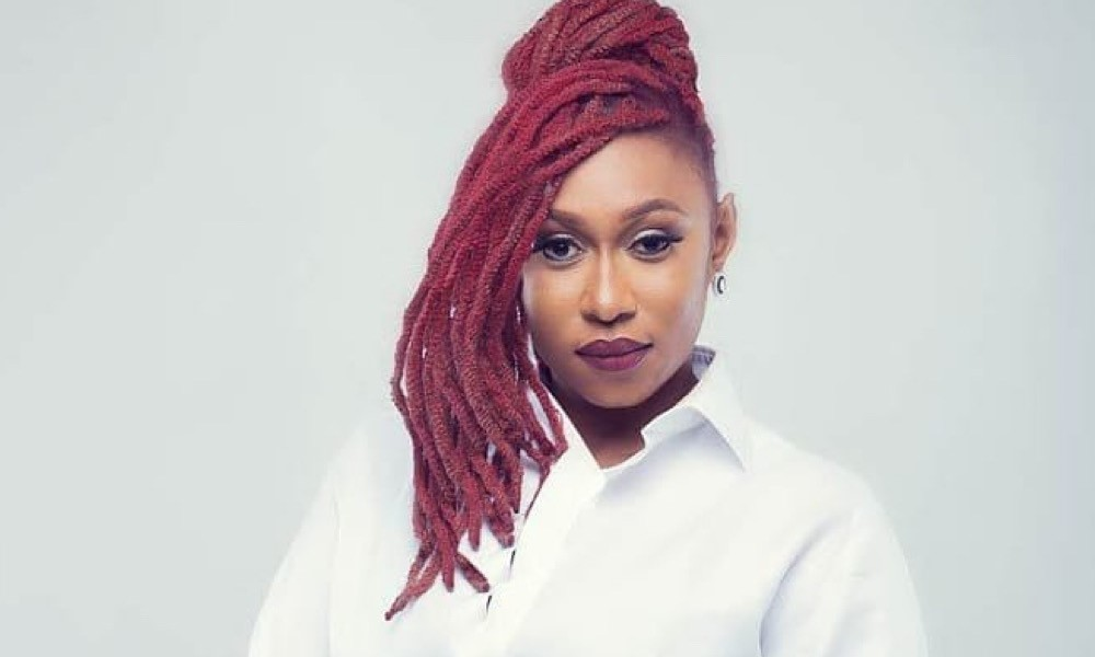 The 'trial of Cynthia Morgan' and the lesson worth learning » YNaija