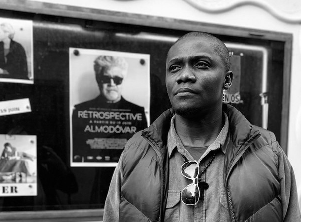 Interview with Nollywood filmmaker CJ Obasi, Nigerian music and cyber crime | The best Nigerian articles of the week » YNaija