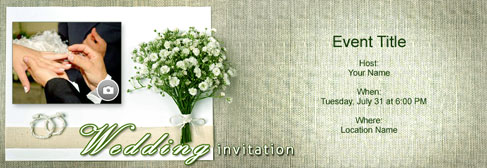Wedding Card Maker Software