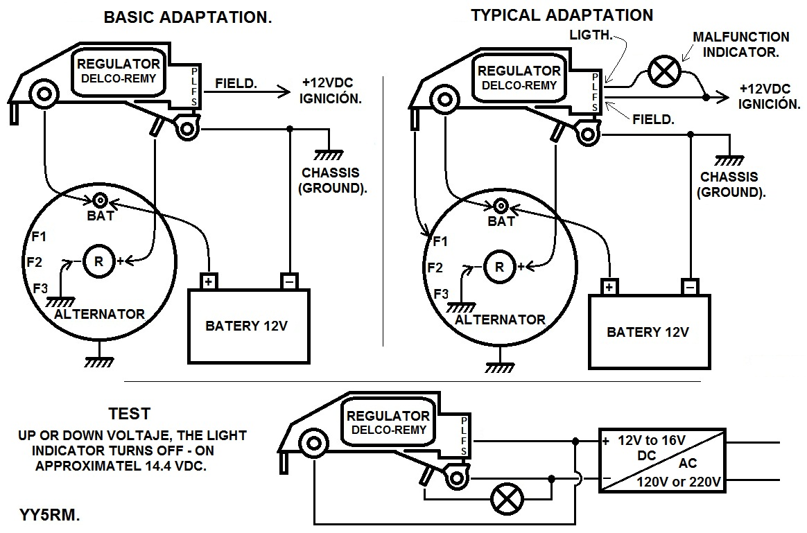 Mosfet 12 Wiring Diagram besides Wiring Diagram For Dayton 5k923ba as well Lcat24 Wiring Diagram likewise Definitive Technology Wiring Diagram together with Western 1000 Salt Spreader Wiring Diagram. on lanzar wiring diagram