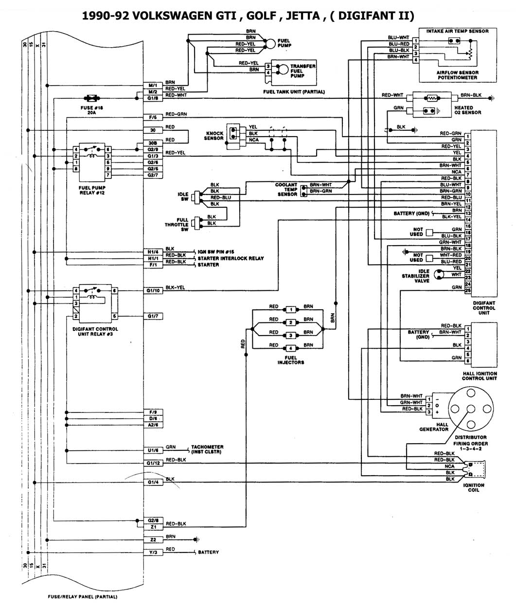Civic Ecu Wiring Diagram Civic Motor Wiring