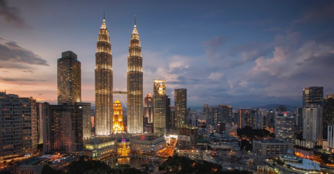 Applications are invited to apply for the Malaysian International  Scholarship 2020