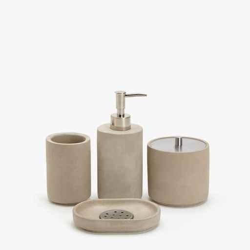 Bathroom Accessories Zara Home Pre Fall Collection 2017
