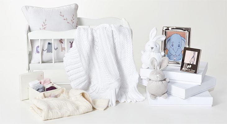 todo para bebes all for babies malvavis. Black Bedroom Furniture Sets. Home Design Ideas