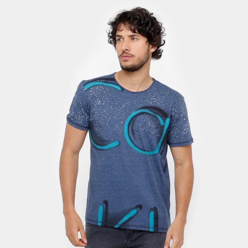 531f560427bb2 Compre agora mesmo essas lindas camisas masculinas 2018 Calvin Klein!