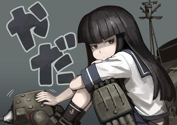 Hetza (Hellshock) | page 5 of 7 - Zerochan Anime Image Board