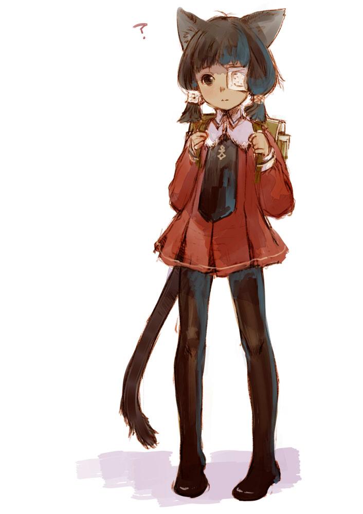 Final Fantasy XIV Page 4 Of 14 Zerochan Anime Image Board