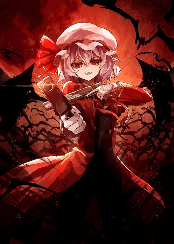 Alucard (Hellsing) (Cosplay) - Zerochan Anime Image Board