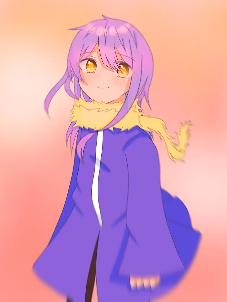 He can't negate anti magic. Rimuru Tempest - Tensei Shitara Slime Datta Ken | page 12 ...