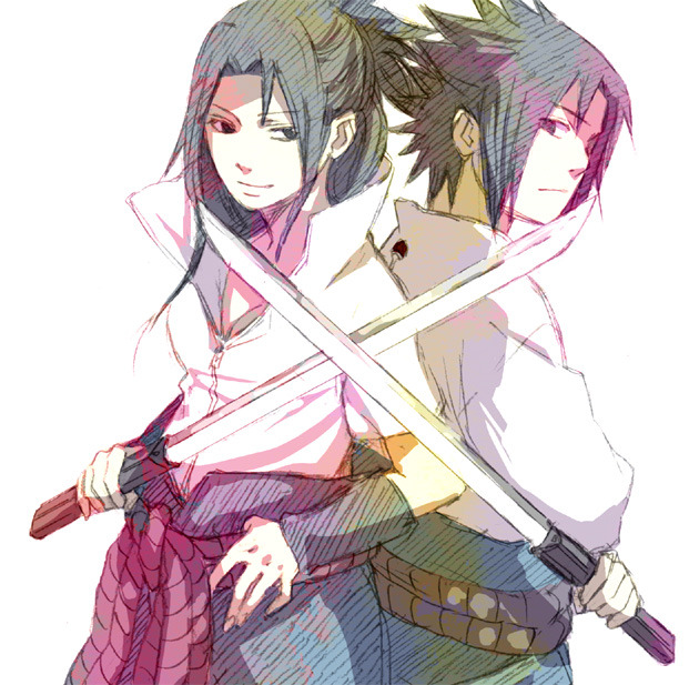 Madara Uchiha Lemon X Reader