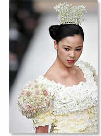 wedding_article1