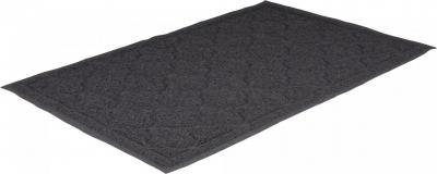 tapis de sol xxl trixie pour bac a litiere