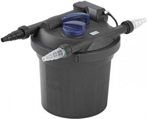 oase filtoclear 6000 filtre avec uv pour bassin