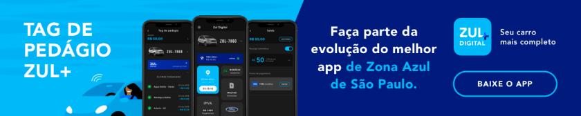 banner tag zul digital com telas do app