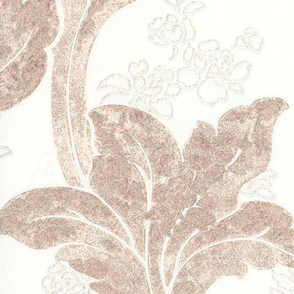 Виниловые обои белые G.L.Design 50051 , каталог обоев ...