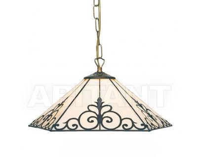 Подвесные светильники Artistar слоновая кость : фото ...