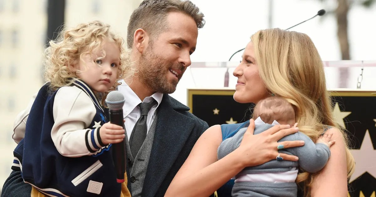 20 Signs Mom And Dad Will Become Even Closer After The Baby Comes