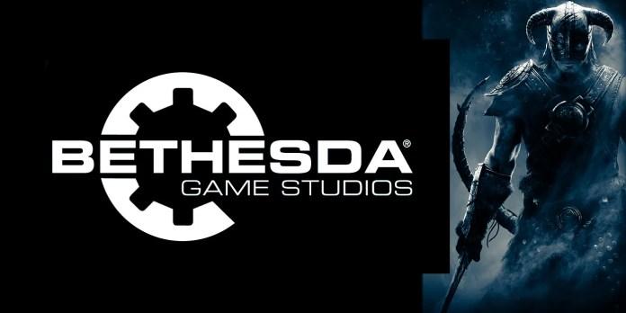 The 5 Best Open-World Bethesda Games