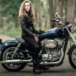 14 Used Harleys Worth Every Penny And 15 To Avoid At All Costs