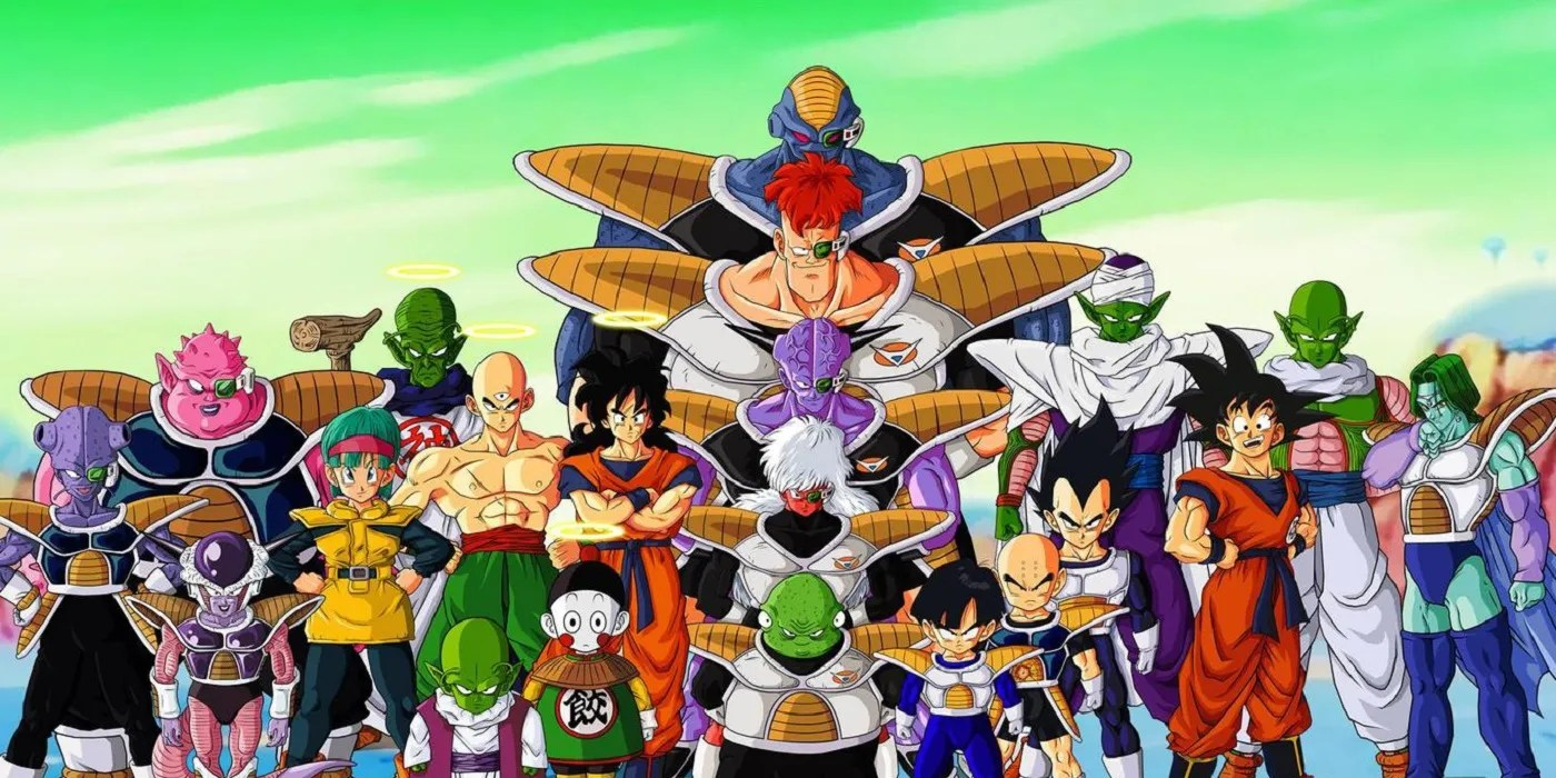 dragon ball z fusion reborn full movie in hindi download