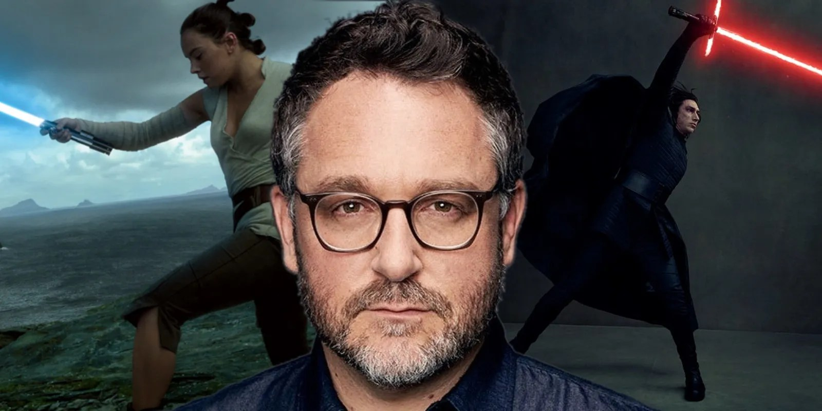 Colin Trevorrow's original Star Wars 9 story has reportedly been revealed