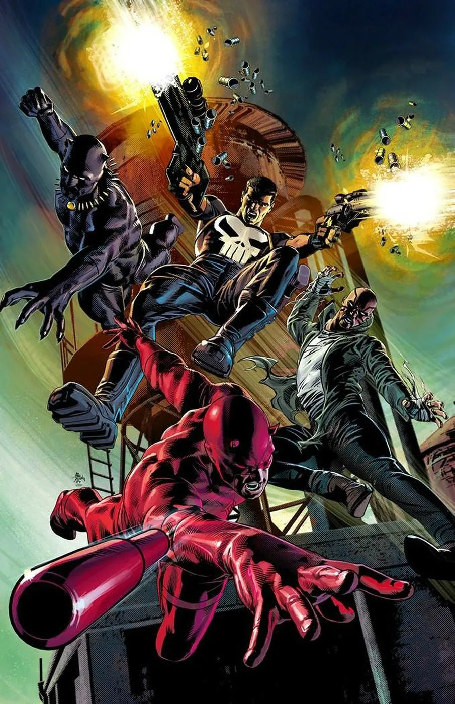 Marvel-Knights-1-Cover-Art-Promotional-Image.jpg?q=50&fit=crop&w=738