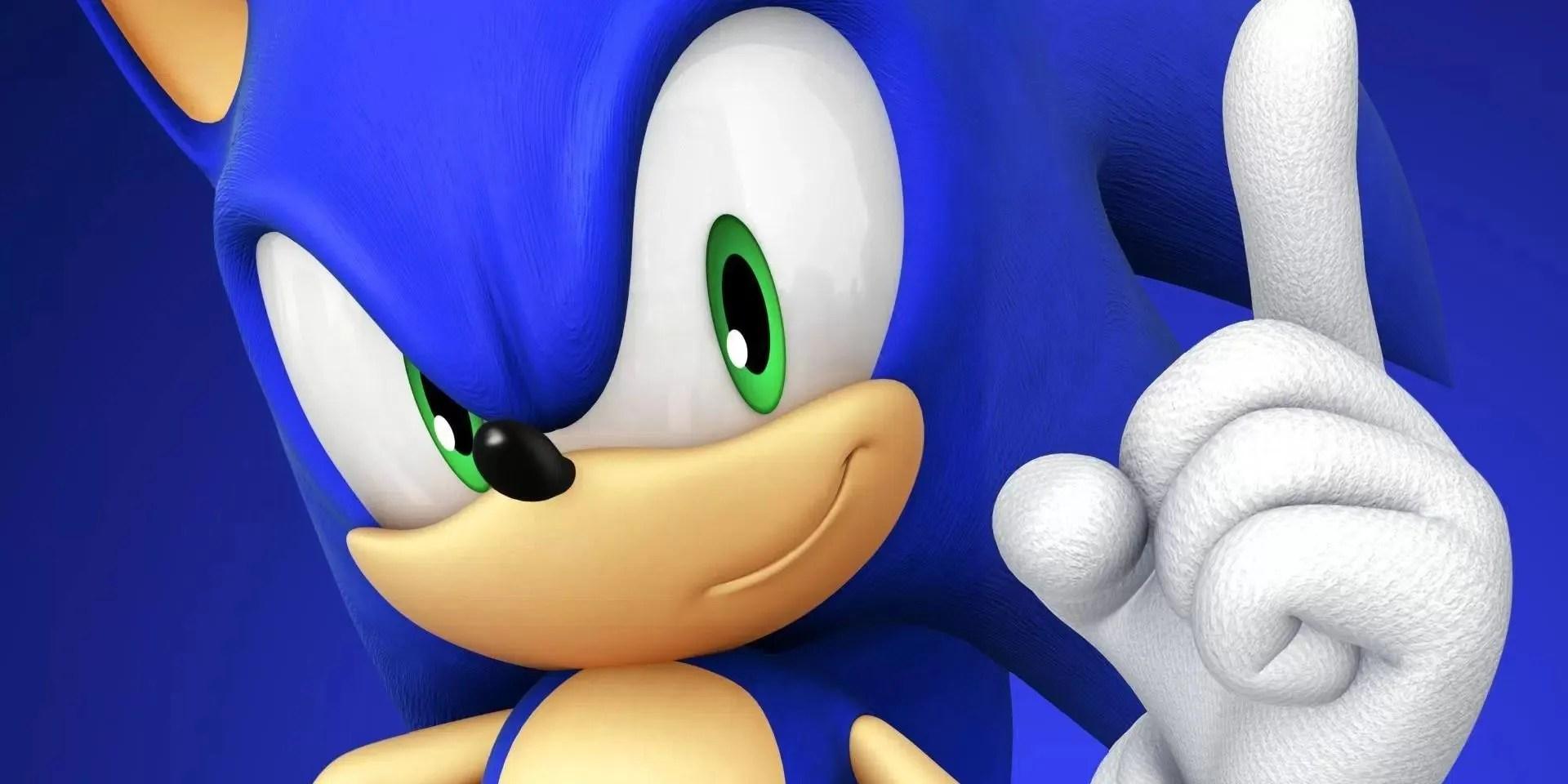 Sonic The Hedgehog Movie Casts Adam Pally Amp Neal Mcdonough
