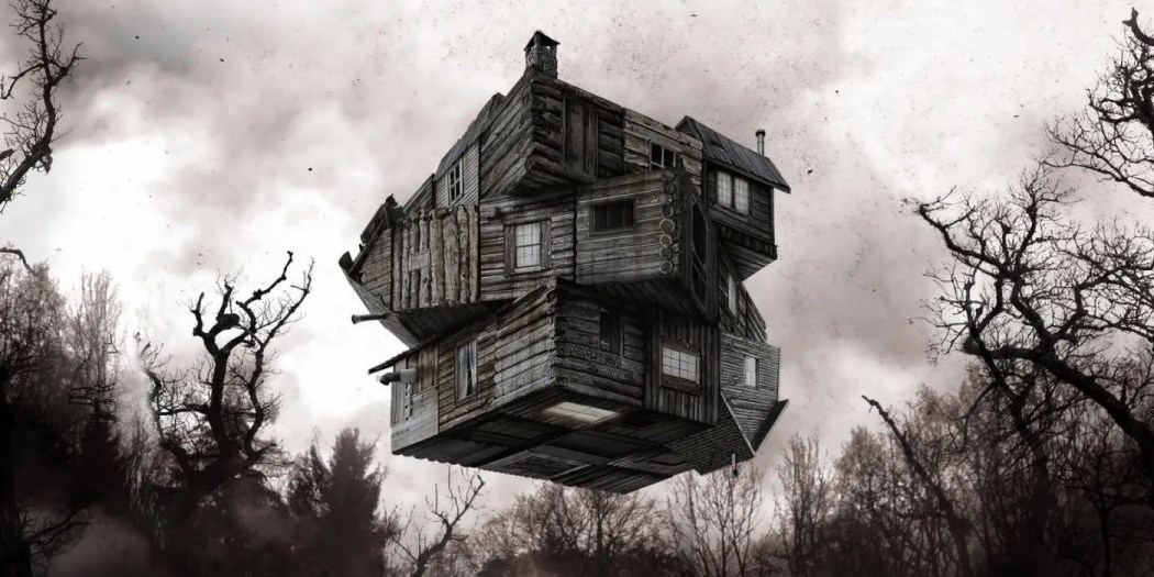 Cabin in the Woods 2 Won't Happen to Preserve the Original Ending