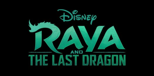 Raya and the Last Dragon: Details for Disney's New ...