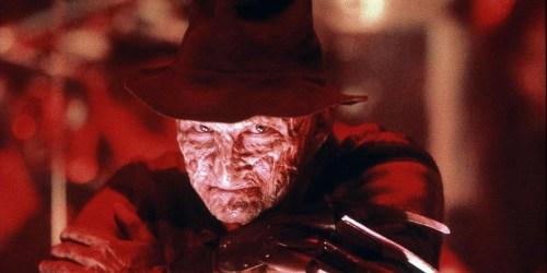 https://i1.wp.com/static0.srcdn.com/wordpress/wp-content/uploads/2020/04/Robert-Englund-as-A-Nightmare-on-Elm-Streets-Freddy-Krueger.jpg?resize=500%2C250&ssl=1