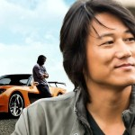 Fast Furious Every Car Han Drives In The Movies Screen Rant
