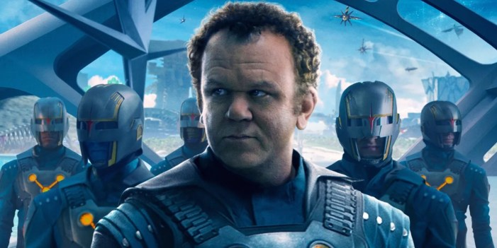 Vingadores: Guerra Infinita   Razões para amar e odiar o novo longa da Marvel