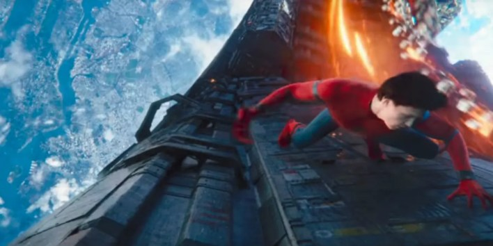 https://i1.wp.com/static0.srcdn.com/wp-content/uploads/2018/02/Spider-Man-on-Thanos-vehicle.jpg?resize=708%2C354&ssl=1