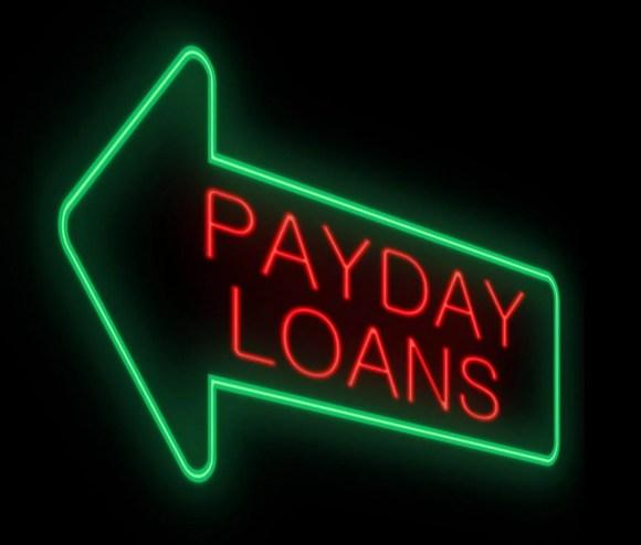 paydayloanrates.com