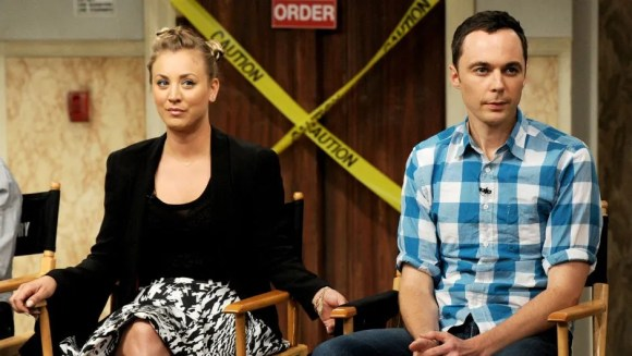 12 Popular Shows Sued For Being A Total Rip Off